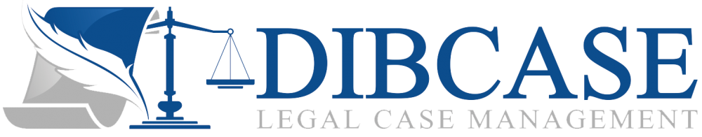 Frequently Asked Questions | Dibcase com